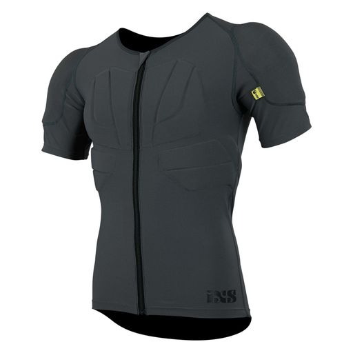 CARVE UPPER BODY PROTECTIVE shirt