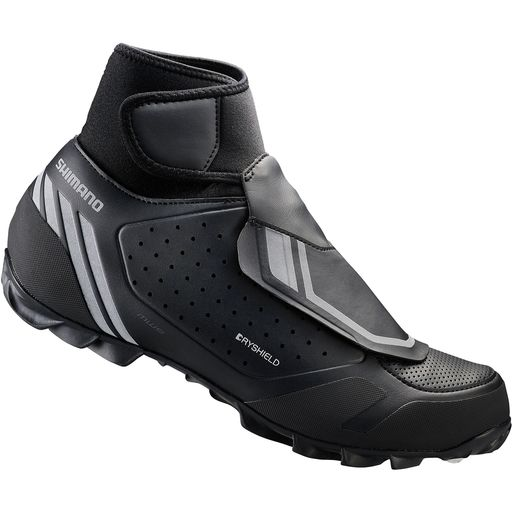 SH-MW5 winter MTB shoes