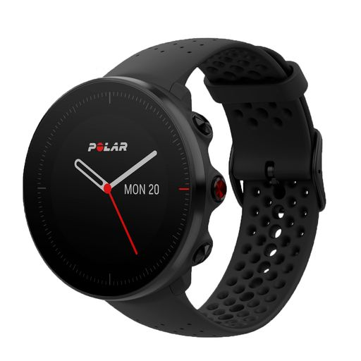 Vantage M GPS watch with heart rate measurement