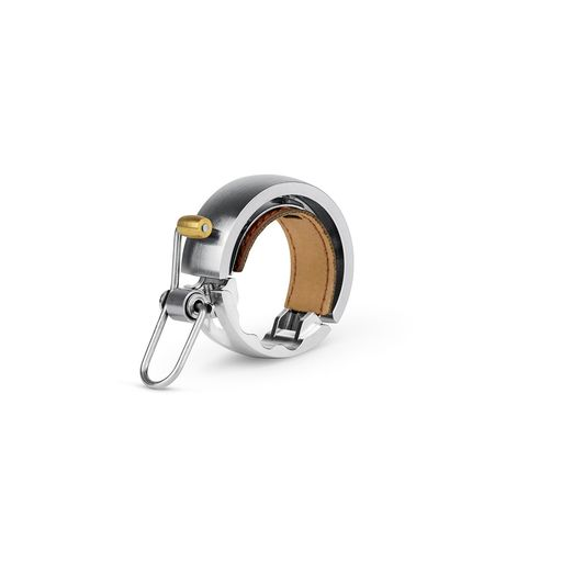 Oi Luxe Bicycle Bell