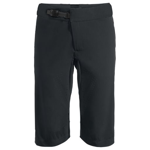 Men's eMoab Shorts