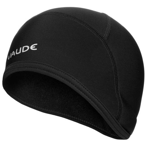 BIKE WARM CAP helmet cap