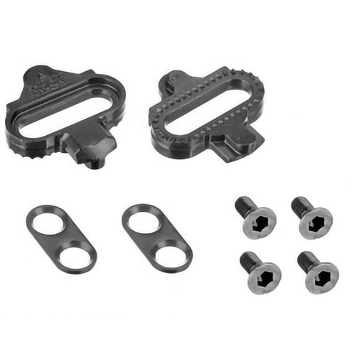 SM-SH51 SPD cleats without backing plate. SHIMANO cdf05fc753