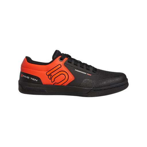 FREERIDER PRO Flat Pedal MTB Shoes