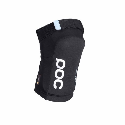 JOINT VPD AIR knee protectors