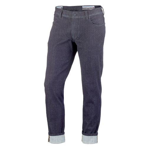 BIKE Speed Bi-Stretch Dual FX Slim Jeans