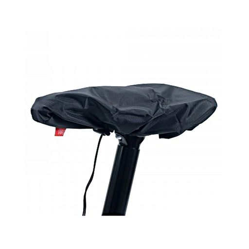 Kappe saddle cover