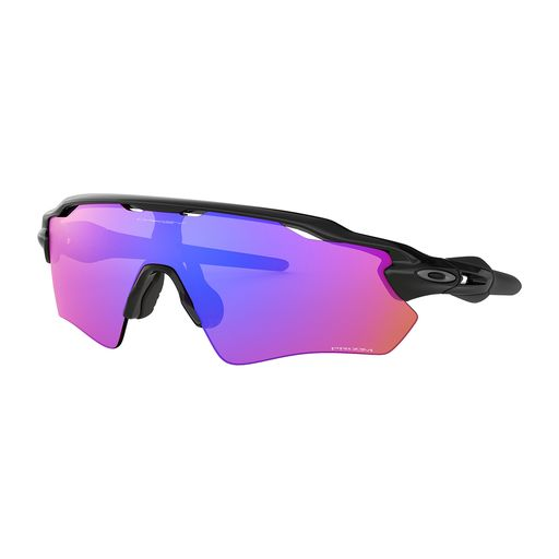 RADAR EV Path sports glasses