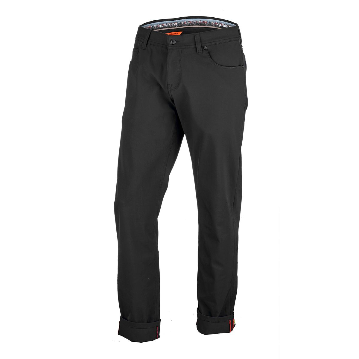 3XDRY COOLER trousers