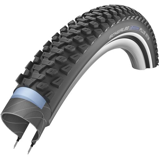 MARATHON PLUS MTB Performance MTB tyre HS 468