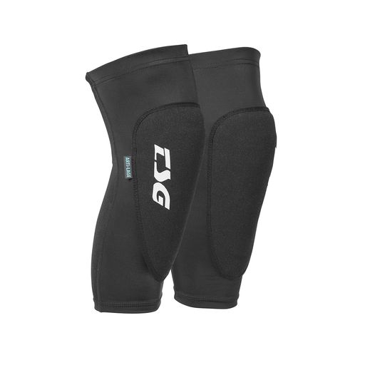 KNEE-SLEEVE 2ND SKIN A 2.0 Knee Pads