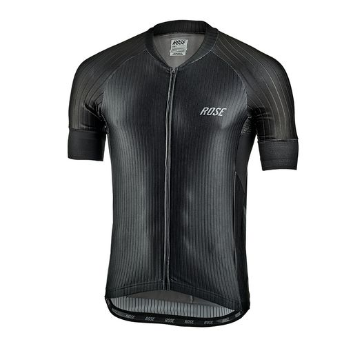PREMIUM COOL II Cycling Jersey
