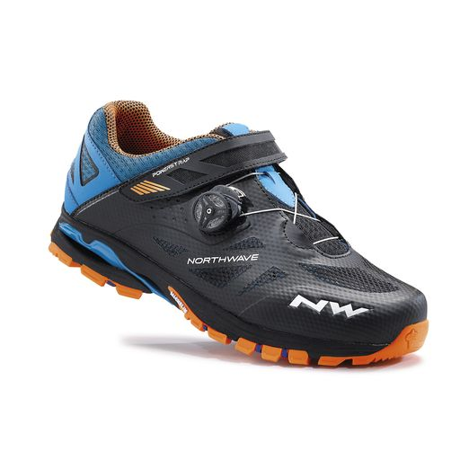 9d1a533e5238 SPIDER PLUS 2 MTB/trekking shoes