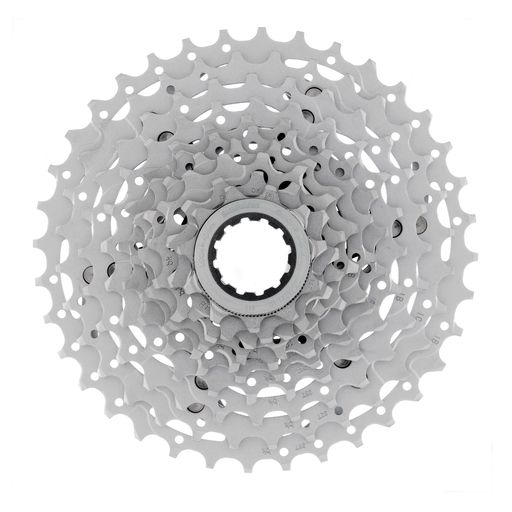 XT CS-M771-10 10-speed cassette