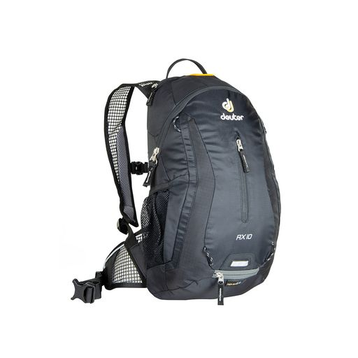RACE RX 10 bike backpack
