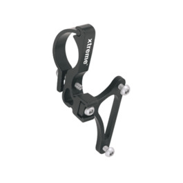 LFH-1 bottle cage adapter