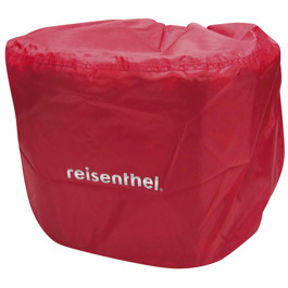 reisenthel RAINCOVER for bike baskets